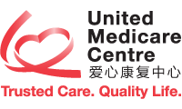 United Medicare Centre