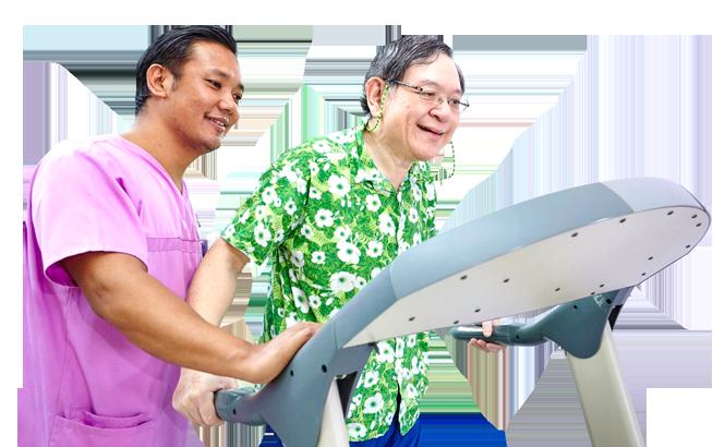 elderly care, old folks home, nursing home singapore