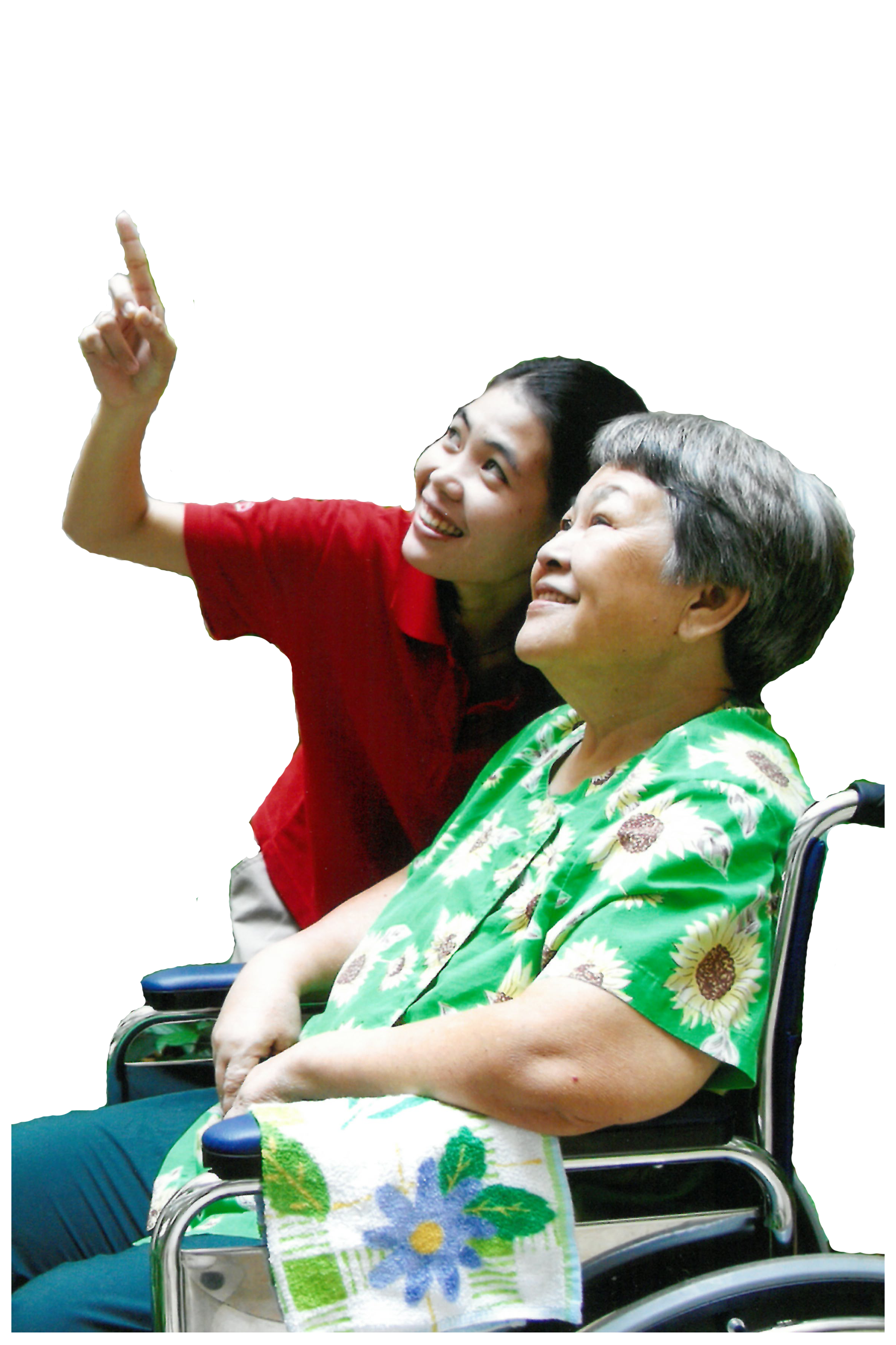 elderly care, old age home singapore, elderly care
